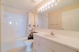 616 Clearwater Park Road - Photo 12