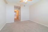616 Clearwater Park Road - Photo 14