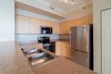 616 Clearwater Park Road - Photo 2