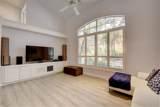 6631 43rd Terrace - Photo 11