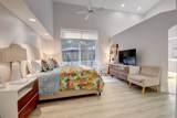 6631 43rd Terrace - Photo 17