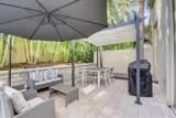 6631 43rd Terrace - Photo 26