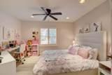 6631 43rd Terrace - Photo 31