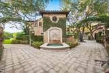 304 Villa Drive - Photo 35