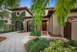 304 Villa Drive - Photo 7