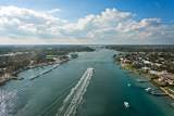 110 Shore Court - Photo 44