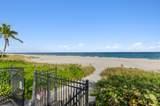 600 Ocean Boulevard - Photo 25