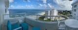 600 Ocean Boulevard - Photo 26