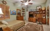4140 Old Saint Lucie Boulevard - Photo 22