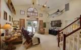 4140 Old Saint Lucie Boulevard - Photo 5