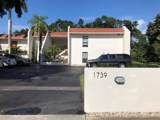 1739 Embassy 103 Drive - Photo 1