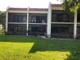 1739 Embassy 103 Drive - Photo 30