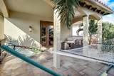 4115 Artesa Drive - Photo 47