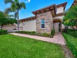 10389 Orchid Reserve Drive - Photo 3