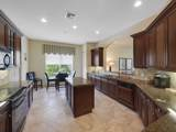 10389 Orchid Reserve Drive - Photo 4