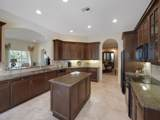 10389 Orchid Reserve Drive - Photo 5