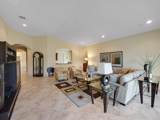 10389 Orchid Reserve Drive - Photo 8
