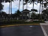 10110 Boca Entrada Boulevard - Photo 2