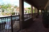 1109 Villa Circle - Photo 24