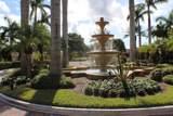 1109 Villa Circle - Photo 27
