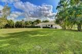 9305 Perth Road - Photo 66