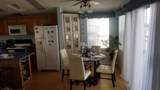 816 Osprey Ct. - Photo 10
