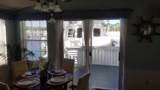 816 Osprey Ct. - Photo 12