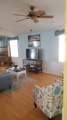 816 Osprey Ct. - Photo 15