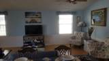 816 Osprey Ct. - Photo 16