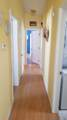 816 Osprey Ct. - Photo 17