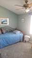 816 Osprey Ct. - Photo 18