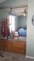 816 Osprey Ct. - Photo 19