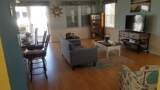 816 Osprey Ct. - Photo 9