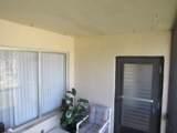 5773 La Paseos Drive - Photo 6