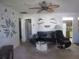 5773 La Paseos Drive - Photo 8