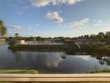 144 Lake Dora Drive - Photo 29