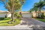 7812 Kingsley Palm Terrace - Photo 1