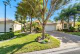 7812 Kingsley Palm Terrace - Photo 2