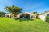 7812 Kingsley Palm Terrace - Photo 23