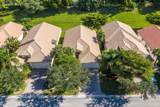 7812 Kingsley Palm Terrace - Photo 24