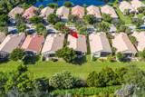7812 Kingsley Palm Terrace - Photo 3