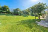 7812 Kingsley Palm Terrace - Photo 5