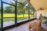 7812 Kingsley Palm Terrace - Photo 6