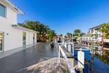 1033 Rhodes Villa Avenue - Photo 16
