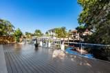 1033 Rhodes Villa Avenue - Photo 26