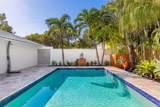 1033 Rhodes Villa Avenue - Photo 29
