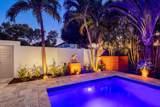 1033 Rhodes Villa Avenue - Photo 30