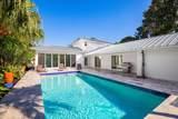 1033 Rhodes Villa Avenue - Photo 4