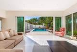 1033 Rhodes Villa Avenue - Photo 8
