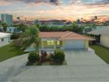 1221 Singer Drive - Photo 4